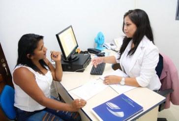 Empregabilidade registra crescimento em Araxá