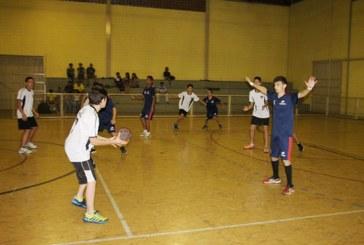 PMA cria Escola de Esportes Especializados
