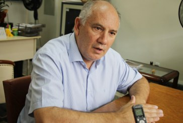 Projeto municipal quer ampliar mercado para produtos de Araxá