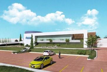 Prefeitura faz parceria para construção de nova sede do IPREMA