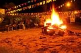 Cemig orienta como se divertir com segurança nas Festas Juninas