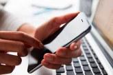 Serviços bancários pelo celular crescem 96% em 2016