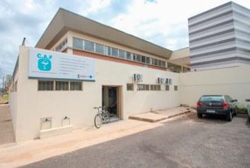 Prefeitura de Araxá amplia atendimento farmacêutico gratuito