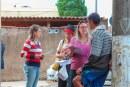 Prefeitura intensifica ações de abordagem a moradores de rua