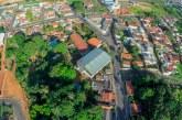 Prefeitura revitalizará acesso ao setor norte da cidade