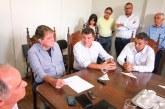 Santa Casa e Fama recebem repasse municipal de R$600 mil