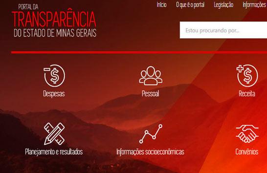 Lei de Acesso à Informação completa 5 anos com avanços em Minas Gerais