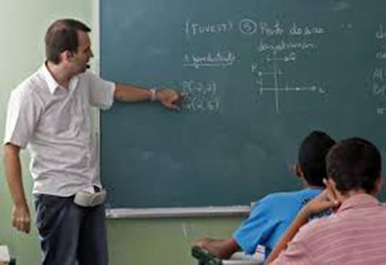 Adicional de servidores da educação é aprovado em 1º turno