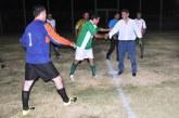 Torneio do Servidor Municipal de Futebol Society chega na sua 3ª edição