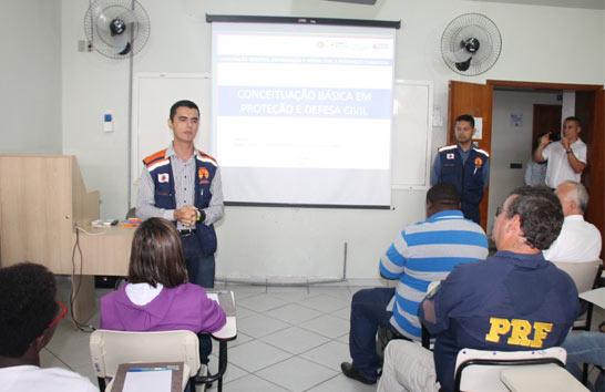 Uniaraxá cede espaço para atividades promovidas pela comunidade de Araxá