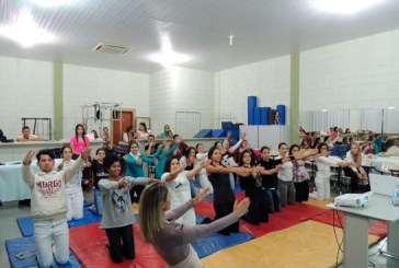 Cursos do Uniaraxá promovem diversas atividades em maio