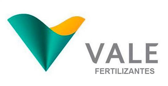 Vale Fertilizantes realiza Audiência Pública em Tapira