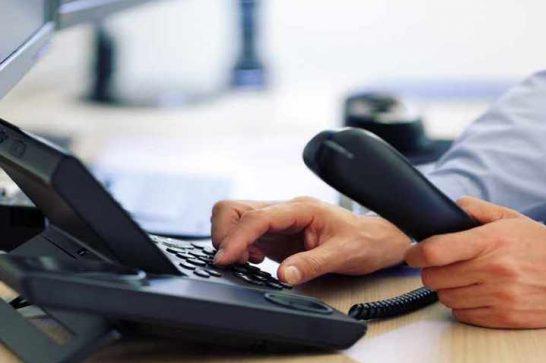 Anatel publica mudanças em contratos com concessionárias de telefonia fixa