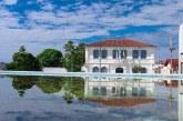 Araxá tem nota máxima no Ranking Nacional de Transparência