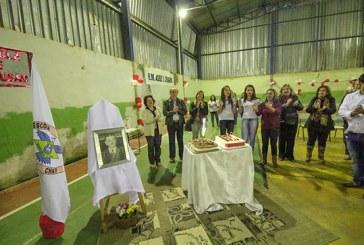 Escola Municipal Azis J. Chaer completa 30 anos