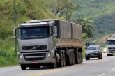 Veículos de grande porte terão tráfego restrito no feriado de Corpus Christi
