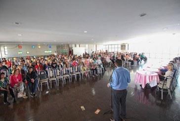 Conferência de Saúde da Mulher propõe desafios para integralidade com equidade