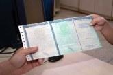 Polícia Civil prende despachante em flagrante por adulteração de documento