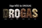 Combate ao uso de drogas: Prefeitura intensifica e apoia ações preventivas