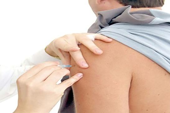 Fake news são empecilho para aumento da vacinação contra HPV