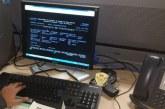 Polícia Civil dá dicas para o cidadão não ser vítima de golpes na internet
