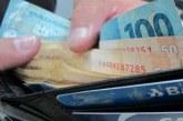 Sancionada lei que permite comércio cobrar mais barato em pagamentos à vista