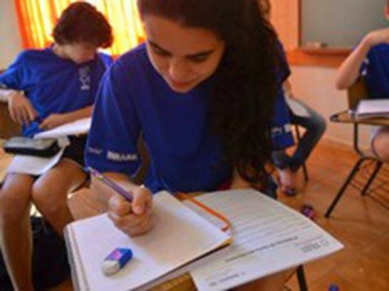 Olimpíada Internacional de Matemática vai estrear premiação para mulheres