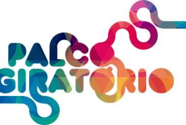 'Palco Giratório' completa 20 anos e retorna a Araxá