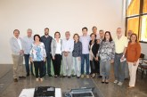 Estudantes participam de prêmio pioneiro que valoriza a preservação do meio ambiente