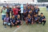 Torneio Início marca abertura do 26° Campeonato Ruralão