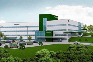 Hospital Unimed Araxá anuncia abertura de vagas de empregos