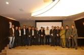 Vereadores se reúnem com presidente da Codemig e cobram demandas para Araxá