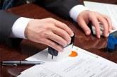 Decreto garante menor burocracia em entidades federais