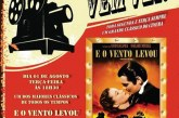 "Convite: ""E o Vento Levou"" no Teatro Municipal"