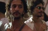 'Cine Sesc' exibe filmes nacionais em agosto