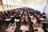 Prefeitura divulga classificação final do processo seletivo para estagiários