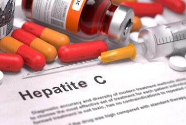 SUS vai oferecer novo medicamento contra hepatite C