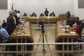 Aprovado por 8 votos a 5 projeto de lei que cria outos 4 cargos comissionados na PMA