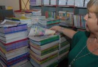 Programa Nacional do Livro Didático terá ciclo de quatro anos