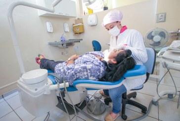 Prefeitura reestrutura rede odontológica com aquisição de novos equipamentos