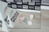 Operação de combate ao crime organizado prende suspeito com cocaína no Bom Jesus