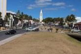 Revitalização da avenida Antônio Carlos começa na próxima semana