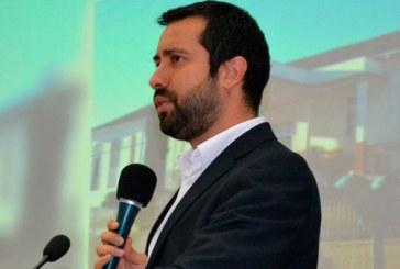 Raphael Rios pede agilidade na reposição de materiais para o PAM