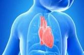 Ministério da Saúde amplia atendimento a crianças com cardiopatia congênita