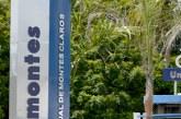 Unimontes oferece 500 vagas gratuitas para cursos a distância de licenciatura e de tecnólogos