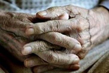 Aposentados e pensionistas começam a receber primeira parcela do décimo terceiro