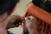 Ateliê de tecelagem aumenta vendas e firma parceria com rede hoteleira
