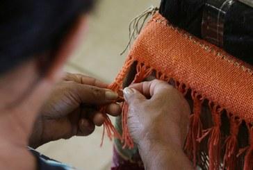 Edital do Governo de Minas Gerais vai investir R$ 1,8 milhão no segmento de artesanato