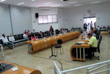 Vereadores debatem Turismo, Obras Públicas e Saneamento