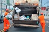 Prefeito decide terceirizar sistema de coleta de lixo para melhorar o serviço